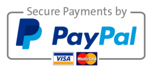 sportz tv payment options